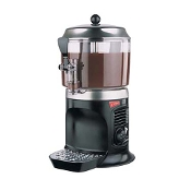 Delice Choco-1 Hot chocolate dispenser
