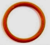 Saeco 996530059406 (Nm01.044 or 140325026) Oring Orm 0320-40 In Silicone Ptfe/fda - 140325062- 996530013522