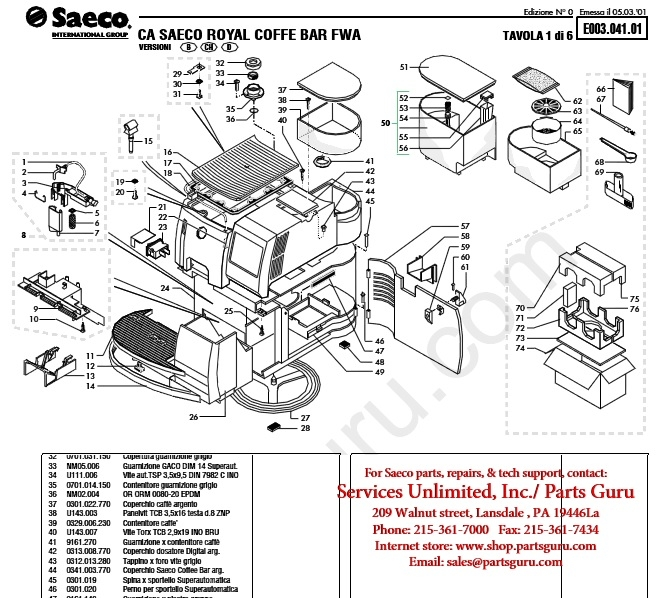 la pavoni wiring diagram buffalo diagram wiring diagram