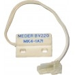 Jura Water Level Reed Sensor 100mm